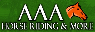 AAA Horse Riding