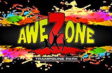 Awezone