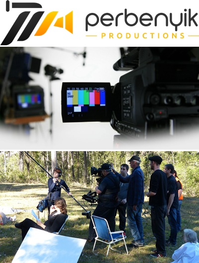 Central Coast Video Production