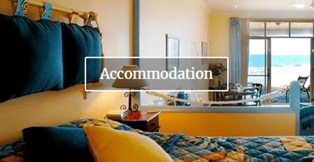 The Entrance Tourism Accommodation Business Directory